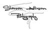 Shannon logo3