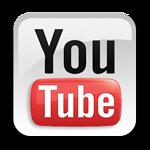 youtube-icon-1676912365-O