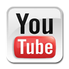 youtube-icon-1676912365-O