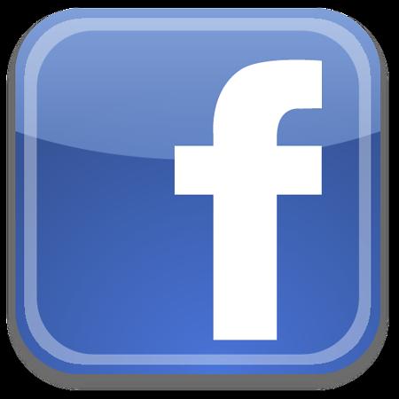 facebook-icon-1676906829-O