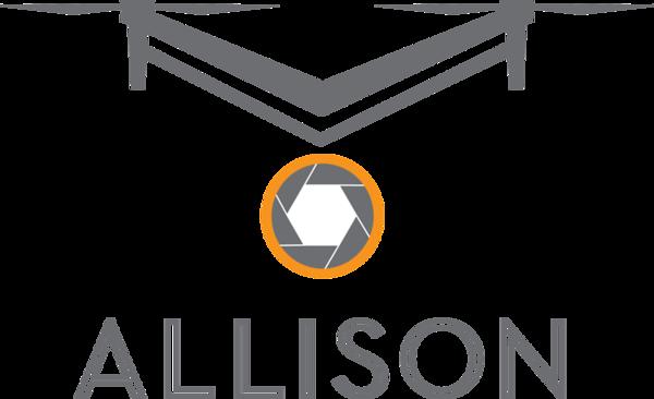 Logo Modified