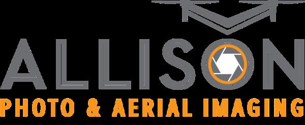 Logo Master Orange