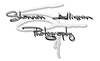 Shannon logo2