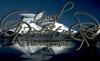 dons logo1