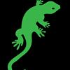es lizard-05