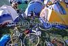 Cycle Oregon - 12 - 300 ppi