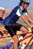 Cycle Oregon - 13 - 300 ppi