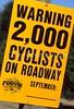 Cycle Oregon - 8 - 300 ppi