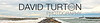 Squan Inlet Breaker & Gulls 12x30 DTP_5747