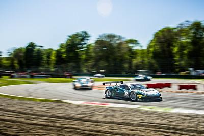 Monza (11 of 22)