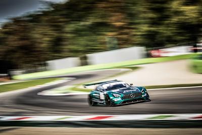 Monza (18 of 22)