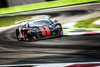 Monza (19 of 22)