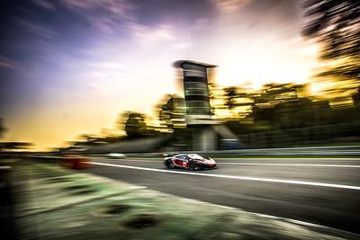 Monza (22 of 22)