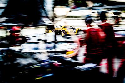 Monza (1 of 22)
