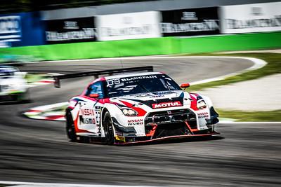 Monza (14 of 22)