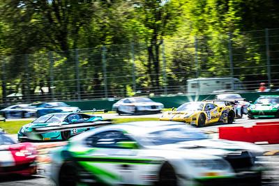 Monza (12 of 22)