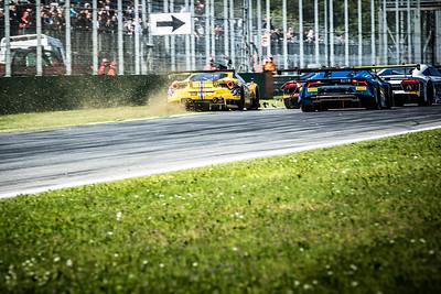 Monza (13 of 22)
