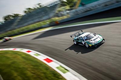 Monza (3 of 22)