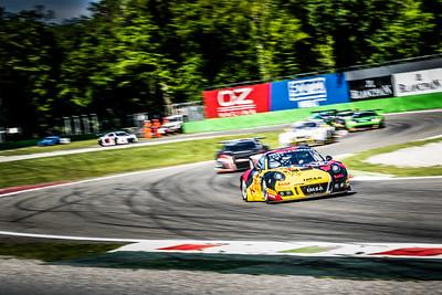 Monza (16 of 22)