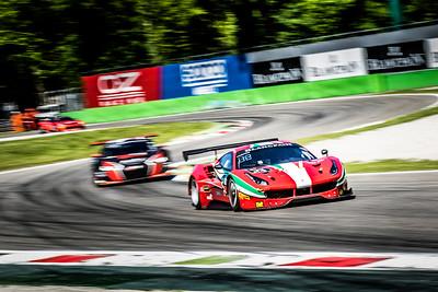 Monza (15 of 22)