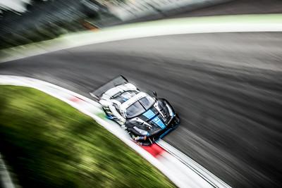 Monza (17 of 22)