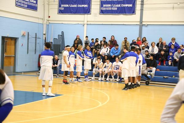 2017 02 28 MHS Westerly Playoffs Basketball