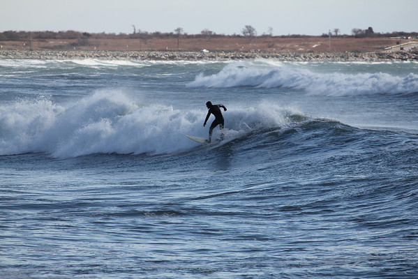 J&M Surf(1/26)