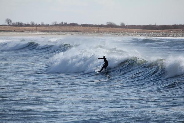 Surf(1/26)