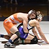 Box Elder High School Hosts Region 5 Wrestling Championships