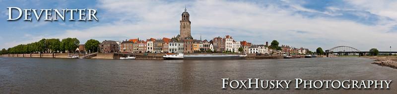 FoxHusky Photography