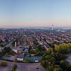 Cuxhaven Stadt (20pics 19240x3985px)
