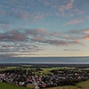 Cuxhaven Süder-/Westerwisch (9pics 19240x2805px)