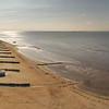 Cuxhaven Duhnen (3pics 5748x2360px)