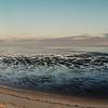 Döser Wattenmeer (3pics 8096x2110px)