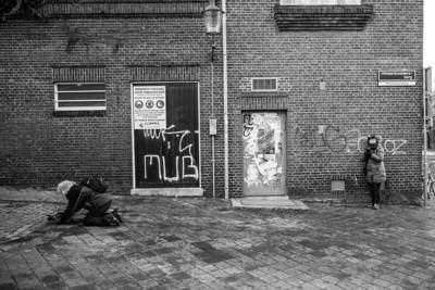 34/365 - Fotoworkshop