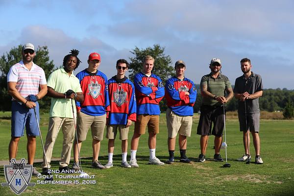 09 15 2018 RMR Golf Tournament