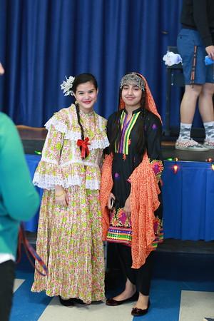 2018 04 11 International Fair