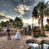 Las Cruces Wedding