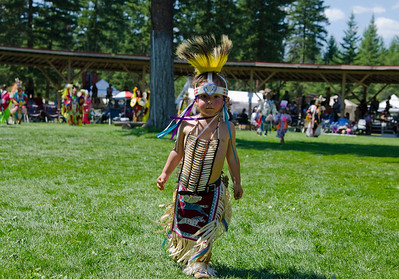 Squilax Pow Wow 29, Squilax, Shuswap, summer, events, Darren Robinson