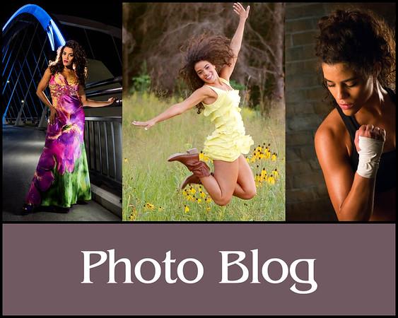 HP photo blog 2