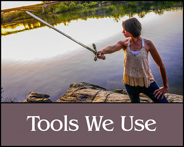 HP tools