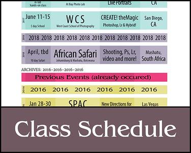 HP Class Schedule3