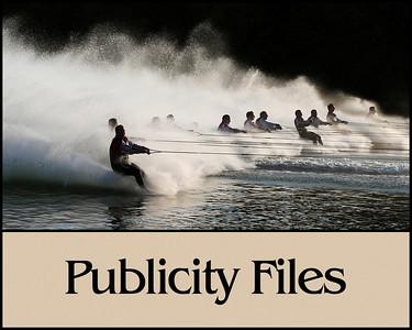 HP publicity files2