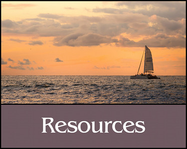 HP resources