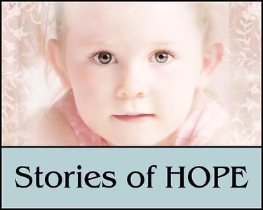 HP Stories