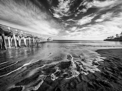 Allen_G7_Travel_Capitola Beach IR 650