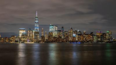 NYC skyline S1 P1022522 3kpx