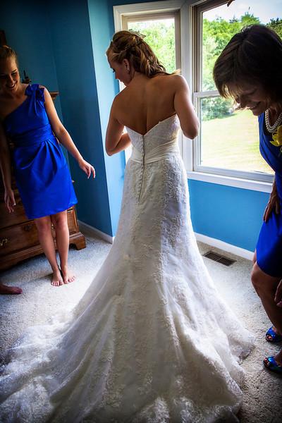 Jennifer Munson Photography-0276