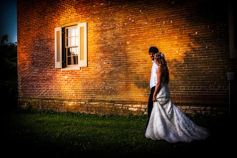 Jennifer Munson Photography-4067