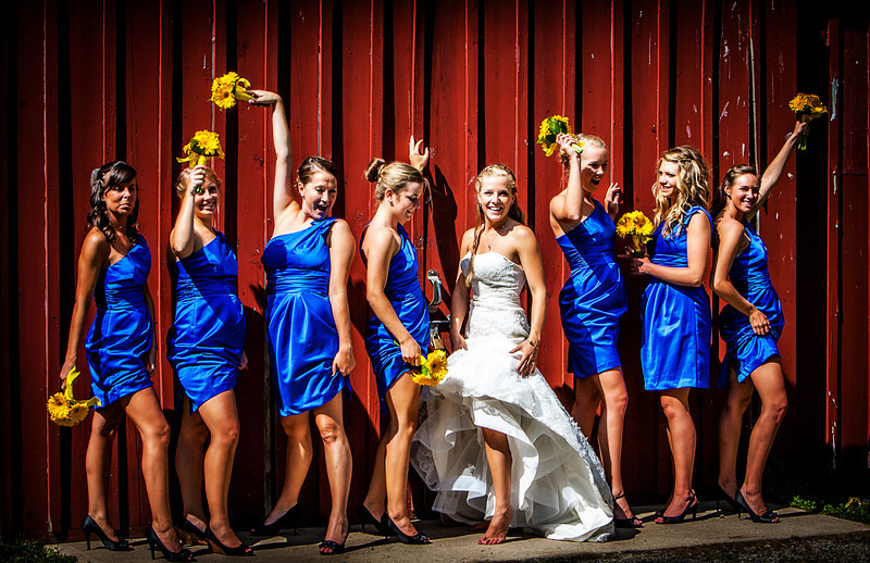 Jennifer Munson Photography-3815